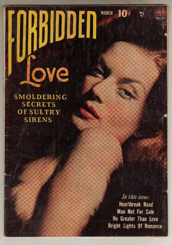 forbiddenlove1.jpg